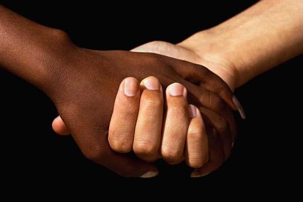 racismo curso