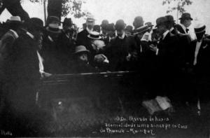 Machado-em-01-09-1907-por-Augusto-Malta.-Peregrino-Junior-
