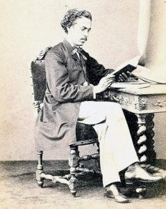 achado-aos-25-anos-1864-por-Insley-Pacheco.-Colecao-Manoel-Portinari-Leao