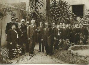 Machado-em-08-09-1906-por-Augusto-Malta.-Acervo-IHGB