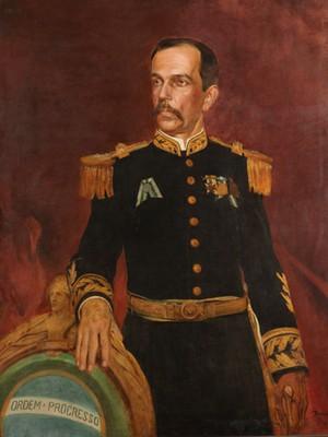 Floriano Peixoto,