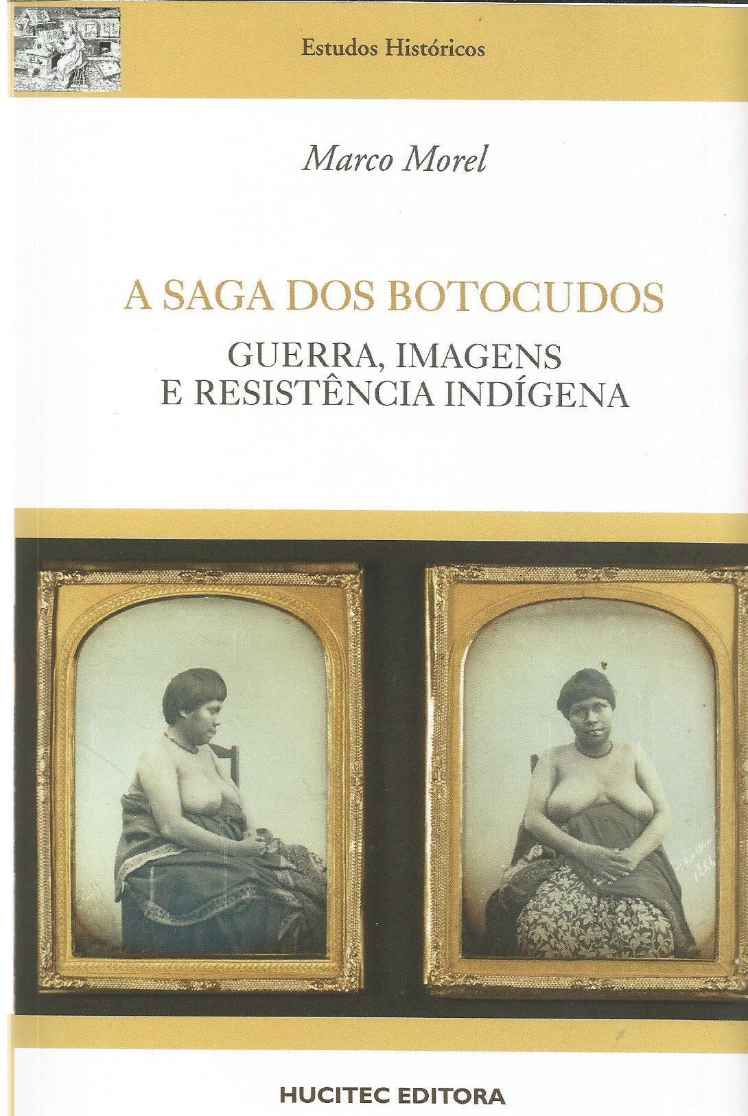 aborda historicamente a tradição de violência na sociedade brasileira (infelizmente cada vez mais atual), assim como os caminhos de resistência