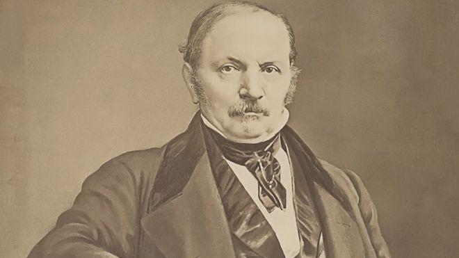 Alan Kardec